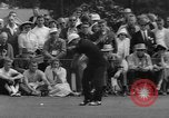 Image of Masters Tournament Georgia United States USA, 1961, second 12 stock footage video 65675055780