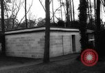 Image of fallout shelter Florida United States USA, 1960, second 4 stock footage video 65675055783