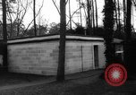 Image of fallout shelter Florida United States USA, 1960, second 6 stock footage video 65675055783