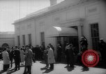 Image of Anglo-American Amity Washington DC USA, 1961, second 11 stock footage video 65675055787