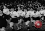 Image of International womens Soccer Germany, 1961, second 7 stock footage video 65675055792