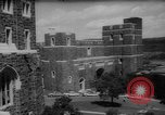 Image of Colin Kelly III West Point New York USA, 1959, second 7 stock footage video 65675055794