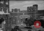 Image of Colin Kelly III West Point New York USA, 1959, second 8 stock footage video 65675055794