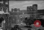 Image of Colin Kelly III West Point New York USA, 1959, second 9 stock footage video 65675055794
