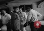 Image of Colin Kelly III West Point New York USA, 1959, second 10 stock footage video 65675055794
