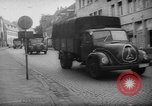 Image of activities after reunion Saarland Germany, 1959, second 11 stock footage video 65675055796