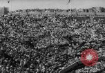 Image of National Tennis Finals Forest Hills New York USA, 1959, second 11 stock footage video 65675055808