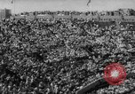 Image of National Tennis Finals Forest Hills New York USA, 1959, second 12 stock footage video 65675055808