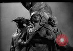 Image of Yuri Gagarin Moscow Russia Soviet Union, 1961, second 3 stock footage video 65675055809