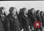 Image of Soviet MiG-19 pilot training Russia Soviet Union, 1961, second 7 stock footage video 65675055812