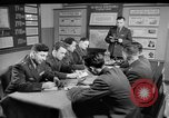 Image of holiday at the military academy Moscow Russia Soviet Union, 1961, second 6 stock footage video 65675055813