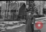 Image of army cook Moscow Russia Soviet Union, 1961, second 5 stock footage video 65675055814