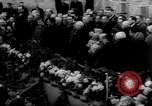 Image of Yuri Gagarin Moscow Russia Soviet Union, 1961, second 9 stock footage video 65675055826