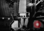 Image of launch of Telstar Europe, 1962, second 11 stock footage video 65675055829