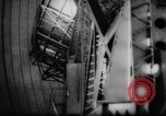 Image of launch of Telstar Europe, 1962, second 12 stock footage video 65675055829