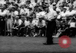 Image of golf title Newtown Square Pennsylvania USA, 1962, second 12 stock footage video 65675055831
