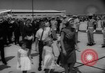 Image of Scott Carpenter Cape Canaveral Florida USA, 1962, second 6 stock footage video 65675055833