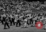 Image of 16th Annual Junior Rodeo California United States USA, 1962, second 11 stock footage video 65675055836