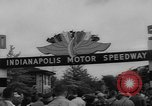 Image of Indianapolis 500 Mile Race Indianapolis Indiana USA, 1962, second 6 stock footage video 65675055841