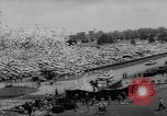 Image of Indianapolis 500 Mile Race Indianapolis Indiana USA, 1962, second 10 stock footage video 65675055841