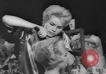 Image of Coiffure Contest Hungary, 1962, second 11 stock footage video 65675055848