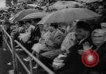 Image of Brass Band Championship Kerkrade Netherlands, 1962, second 12 stock footage video 65675055854