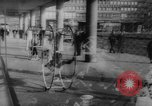 Image of Rhoen Wheel Germany, 1962, second 6 stock footage video 65675055859
