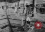 Image of Rhoen Wheel Germany, 1962, second 7 stock footage video 65675055859