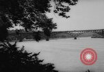 Image of Rowing event Philadelphia Pennsylvania USA, 1962, second 7 stock footage video 65675055865