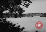 Image of Rowing event Philadelphia Pennsylvania USA, 1962, second 8 stock footage video 65675055865