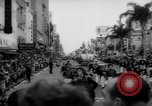 Image of Mardi Gras event New Orleans Louisiana USA, 1962, second 7 stock footage video 65675055867
