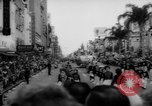Image of Mardi Gras event New Orleans Louisiana USA, 1962, second 8 stock footage video 65675055867