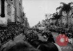 Image of Mardi Gras event New Orleans Louisiana USA, 1962, second 9 stock footage video 65675055867