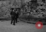 Image of Prince Charles Scotland United Kingdom, 1962, second 10 stock footage video 65675055874