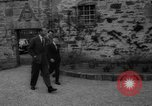 Image of Prince Charles Scotland United Kingdom, 1962, second 11 stock footage video 65675055874