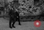 Image of Prince Charles Scotland United Kingdom, 1962, second 12 stock footage video 65675055874