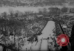 Image of National Skiing Championship Fox River Grove Illinois USA, 1962, second 4 stock footage video 65675055886