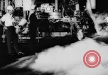 Image of Virgil Ivan Grissom Cape Canaveral Florida USA, 1961, second 10 stock footage video 65675055898