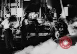Image of Virgil Ivan Grissom Cape Canaveral Florida USA, 1961, second 11 stock footage video 65675055898