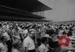 Image of New York Handicap Triple New York United States USA, 1961, second 6 stock footage video 65675055899