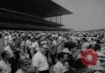 Image of New York Handicap Triple New York United States USA, 1961, second 7 stock footage video 65675055899