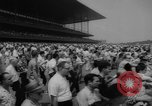Image of New York Handicap Triple New York United States USA, 1961, second 8 stock footage video 65675055899
