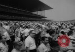 Image of New York Handicap Triple New York United States USA, 1961, second 9 stock footage video 65675055899
