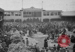 Image of Kentucky Derby Kentucky United States USA, 1936, second 1 stock footage video 65675055905