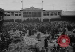 Image of Kentucky Derby Kentucky United States USA, 1936, second 4 stock footage video 65675055905