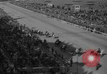 Image of Kentucky Derby Kentucky United States USA, 1936, second 8 stock footage video 65675055905