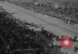Image of Kentucky Derby Kentucky United States USA, 1936, second 9 stock footage video 65675055905