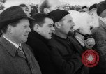 Image of winter sports activities Germany, 1963, second 12 stock footage video 65675055910