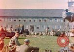 Image of Victory in Europe Day Germany, 1945, second 4 stock footage video 65675055912