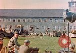 Image of Victory in Europe Day Germany, 1945, second 5 stock footage video 65675055912